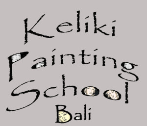 Kéliki Painting School